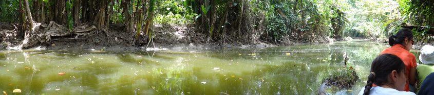 river costa rica