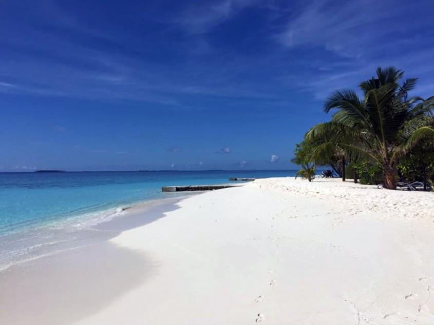 maldiverna2