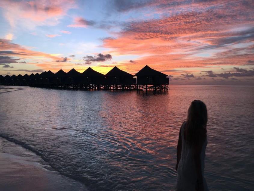 maldiverr