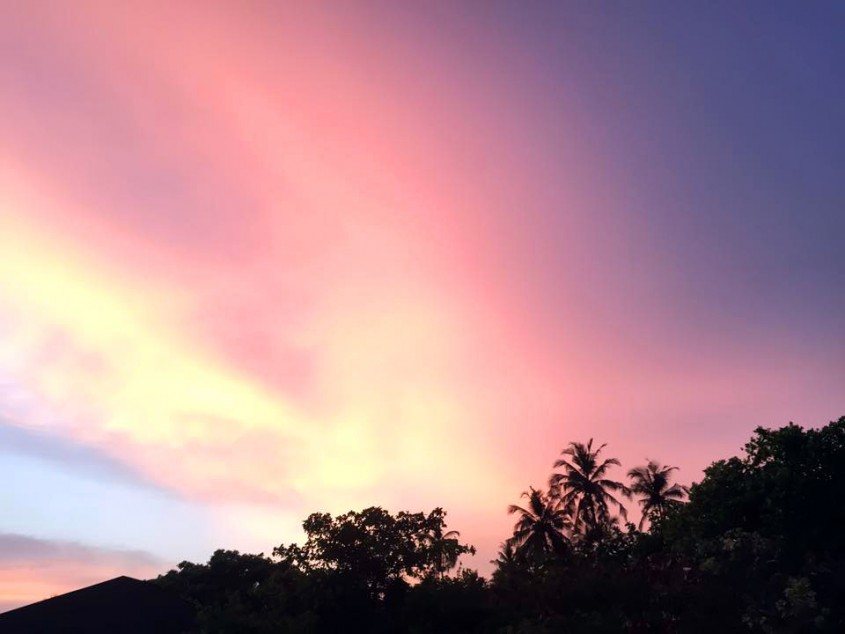 maldivvvv