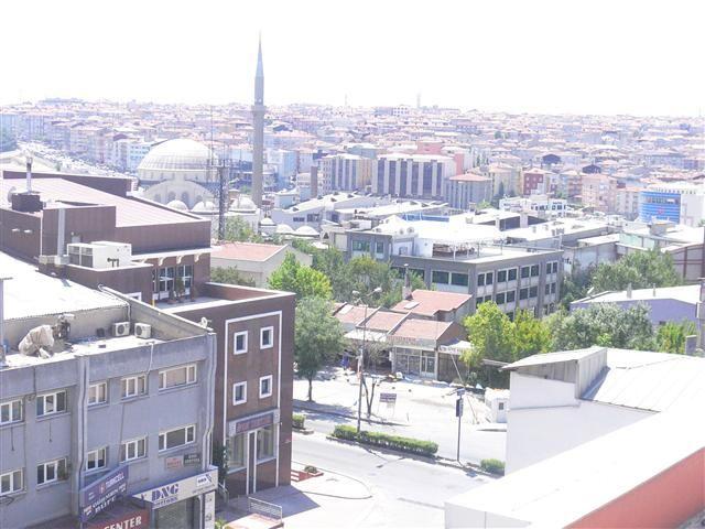 turkiet1