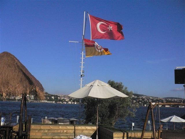 turkiet13