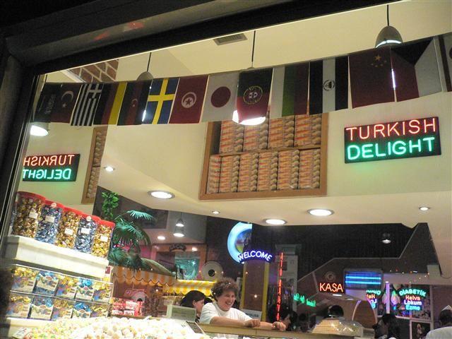 turkiet14