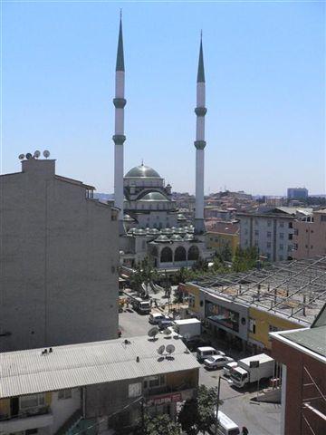 turkiet16