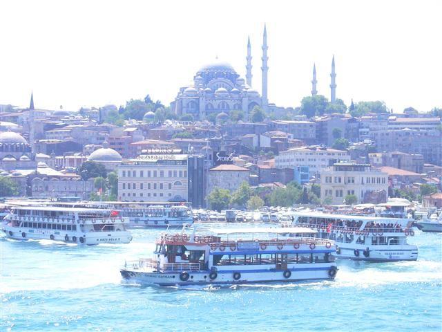 turkiet2