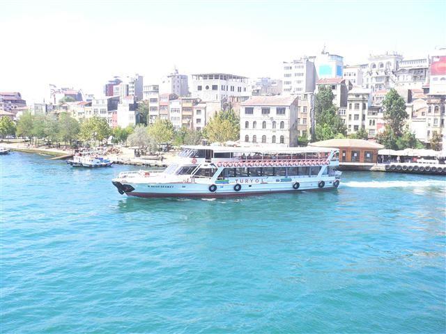 turkiet3