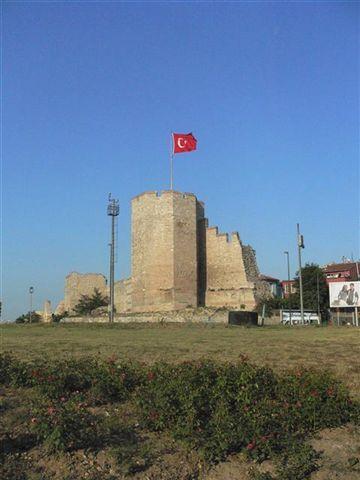 turkiet9