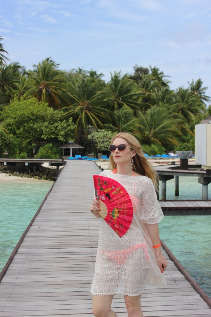 elaidhoo maldives watervillas